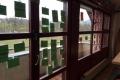 2016-03-05- nur das Fenster
